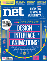 .Net Magazine - Issue 265