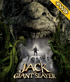 Warner Brothers - Jack the Giant Slayer