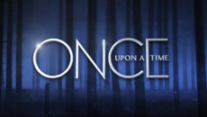 ABC - Once Upon A Time - Untold Stories
