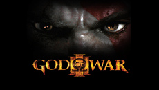 God of War Teaser