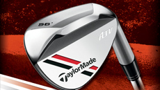 Taylormade - ATV Wedge